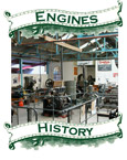 Click here to learn more about engine company history