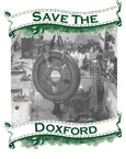 Click here to go to the save the doxford page