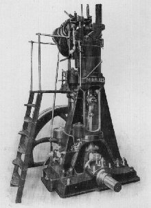 Picture of 1897 Air Blast Single